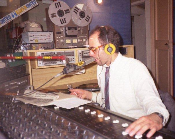 rip-52_mb-al-mixer.jpg
