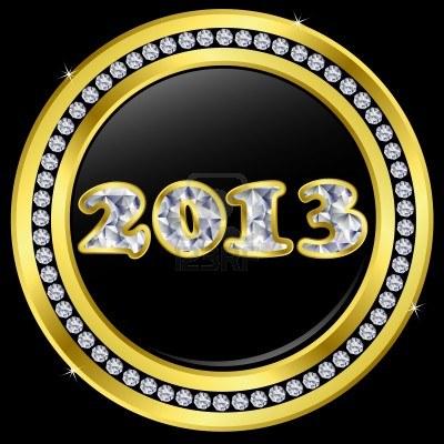 11938109-capodanno-2013-diamante-icona-con-cornice-dorata-vettorejpg.jpeg