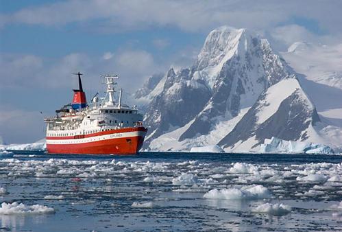 antartica_cruise_l.jpg