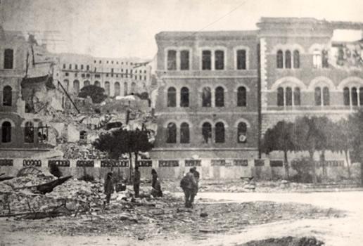 archiviocomunalefotobombardamento1943scuolariva.jpg