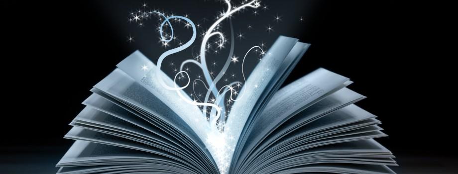 libro-di-fiabe-920x350.jpg