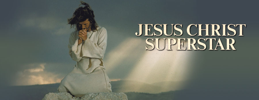 key_art_jesus_christ_superstarjpg.jpeg