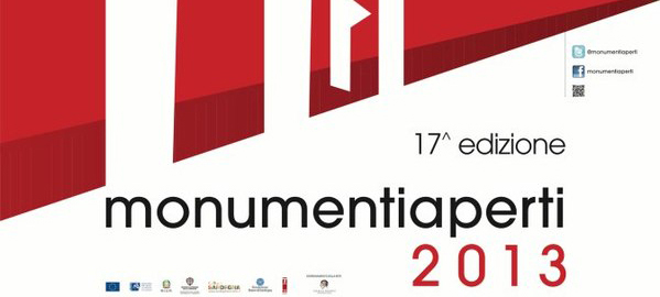 6301-monumenti-aperti-20132_thumbs.jpg