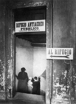 rifugio-antiaereo.jpg