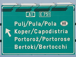 250px-trilingual_traffic_sign_on_a1_near_koperjpg.jpeg