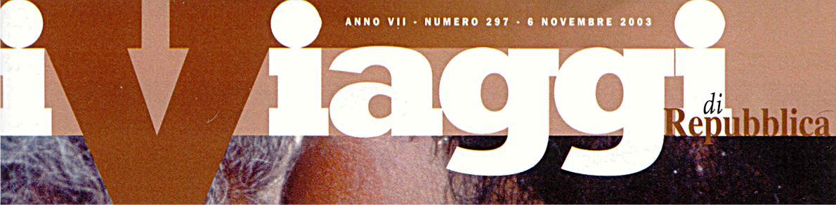 scanno_viaggi_repubblica_02.jpg