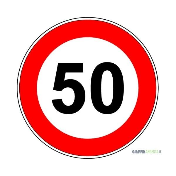 disco-limite-velocita-50-km-hjpg.jpeg
