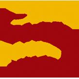 logo_sspaesemuseo.png