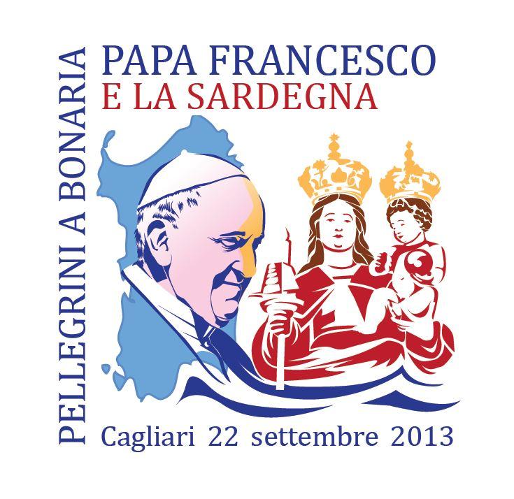 logo_pap_sardegna_sitojpg.jpeg