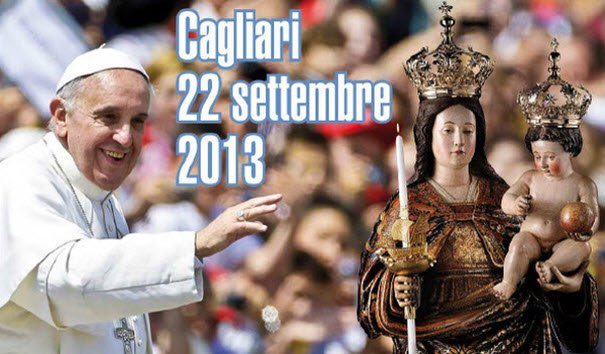 papa_francesco_a_cagliari_2013.jpg