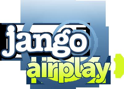 jango-3.png