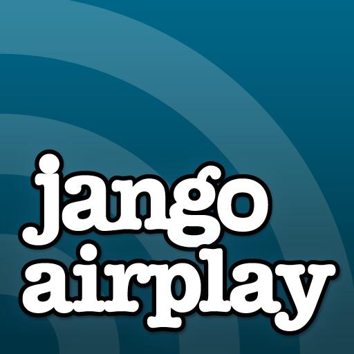 jango-4.png
