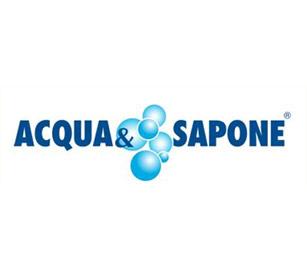 Lovely Acqua E Sapionejpg.jpeg