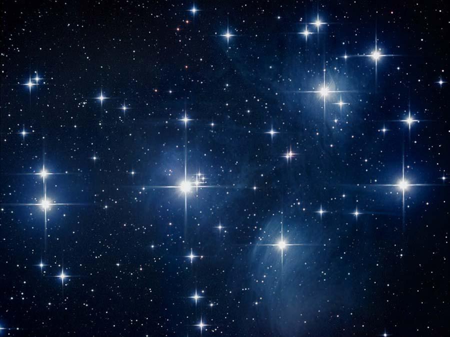 stelle1.jpeg