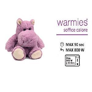 warmies-ippopotamorosa_300_300_131113131135jpg.jpeg