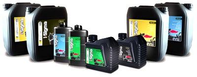 olio-diesel-lubrificanti-diesel.jpg