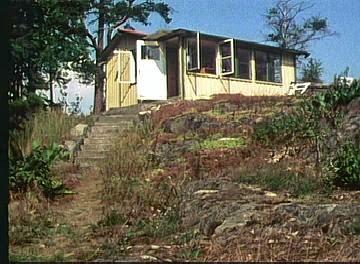 1976abdado_island_01.jpg