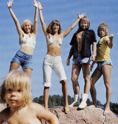 abba-enjoying-their-summer.jpg