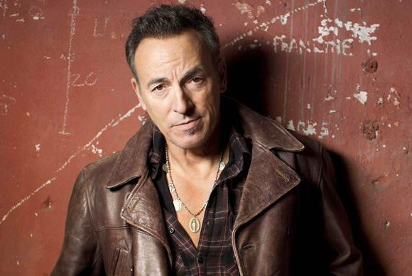 bruce-springsteen-high-hopes-recensione-580x388.jpg