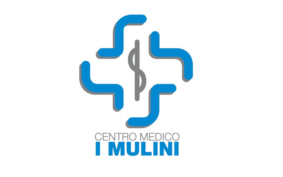 mulini.png