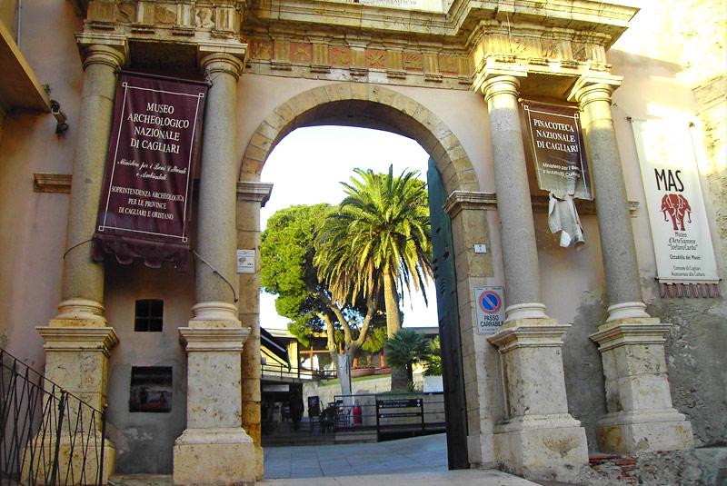 castello-museo-archeologicojpg.jpeg