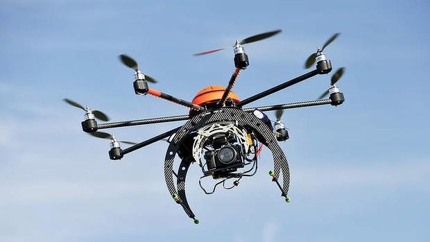 drone-2.jpeg