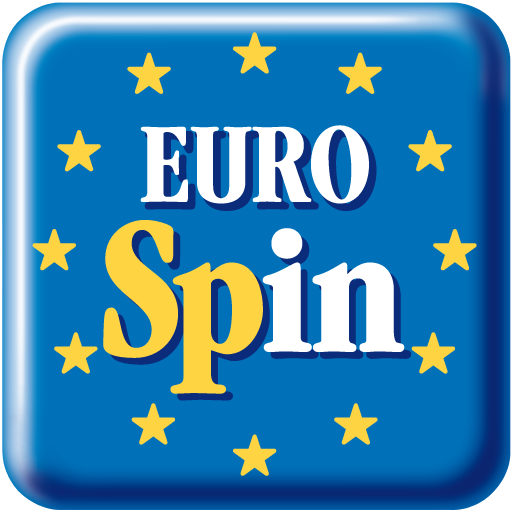eurospin.png