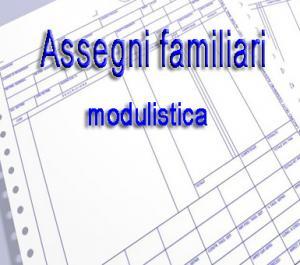 assegni-familia.jpg