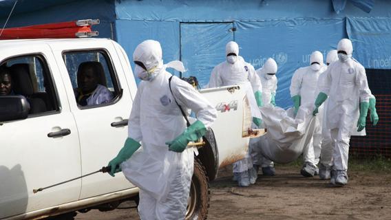 ebola-3.jpeg