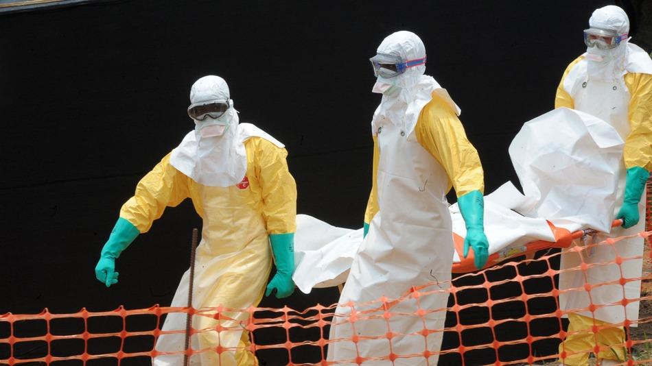 ebola-4.jpeg
