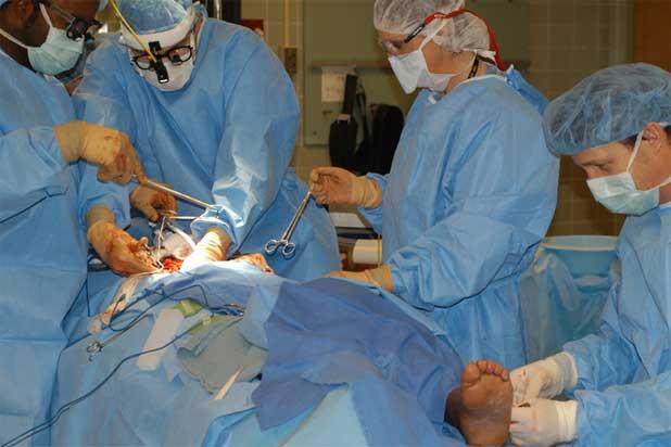 tumore-alla-prostata.jpg