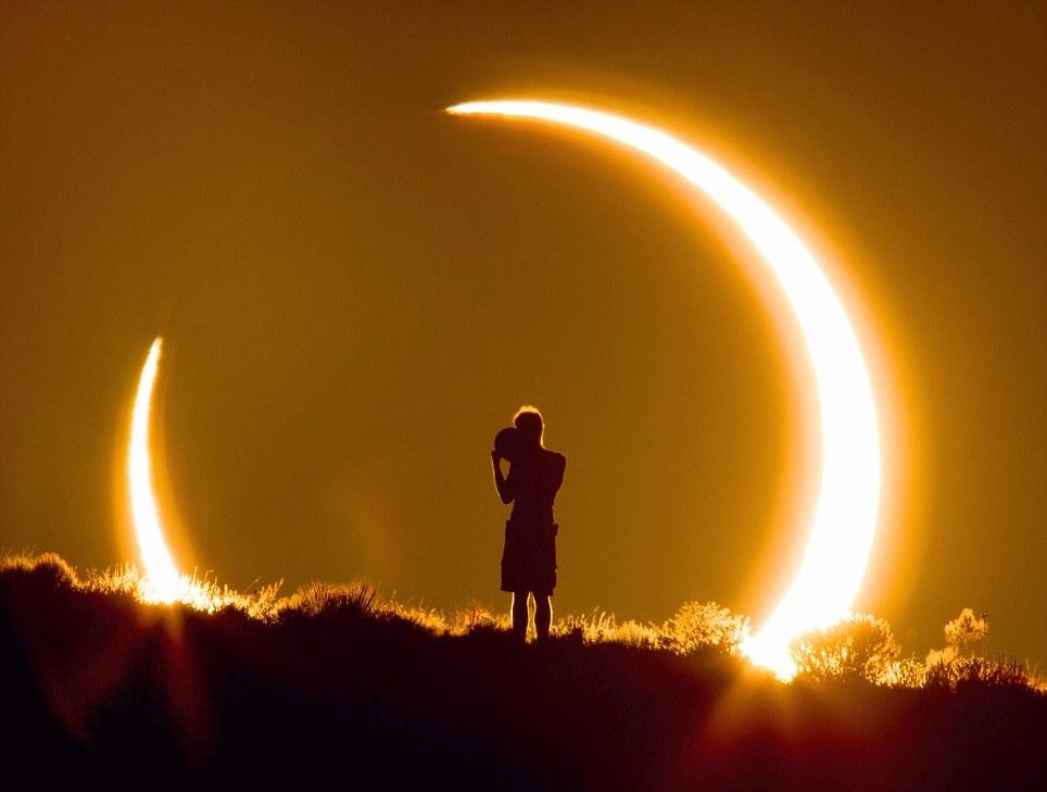 60879foto-eclissi-colleen-pinski-001jpg.jpeg
