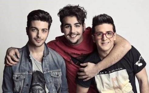 il-volo-eurovision-song-contest-e1424365551225jpg.jpeg