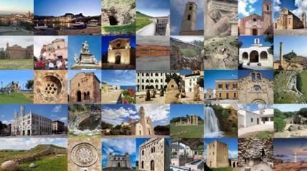 monumenti-aperti-sardegna-2015-720x400-fileminimizer.jpg