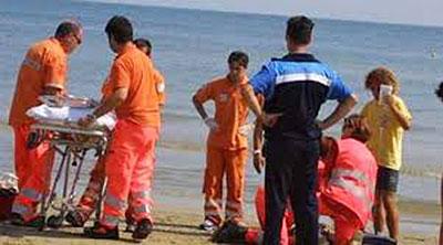 malore_spiaggia_soccorsi_mare.jpg