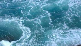 mulinello-nel-mare-41968282.jpg