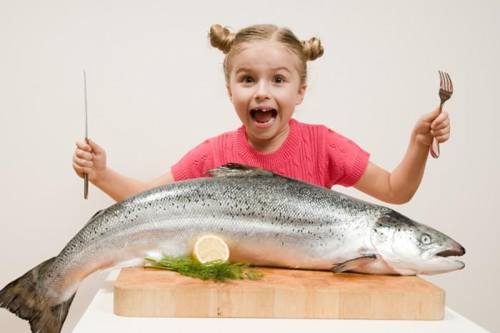 pesce-sicuro-1.jpg