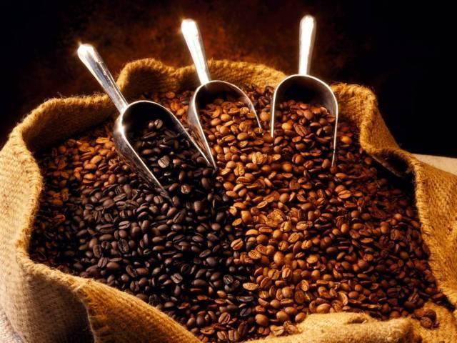 caffe-7-fileminimizer.jpg