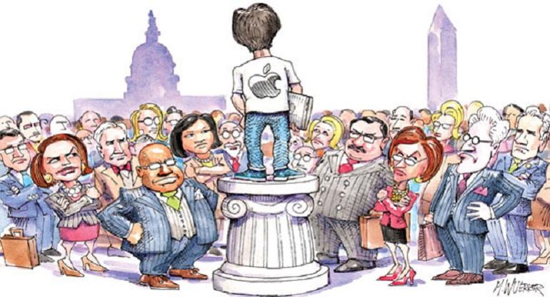 soldi-lobby-politici.jpg