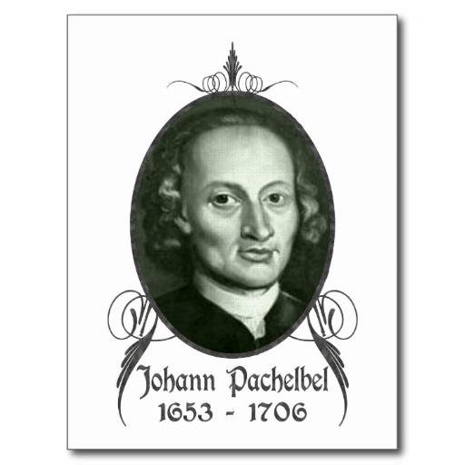 johann_pachelbel_tarjeta_postal-rb4544426fe034ae8987b37e63427c6e4_vgbaq_8byvr_512jpg.jpeg