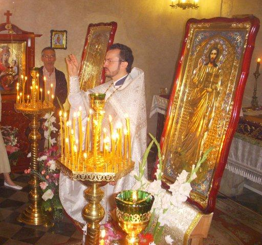maggio-2013_pasqua-ortodossa-046.jpg