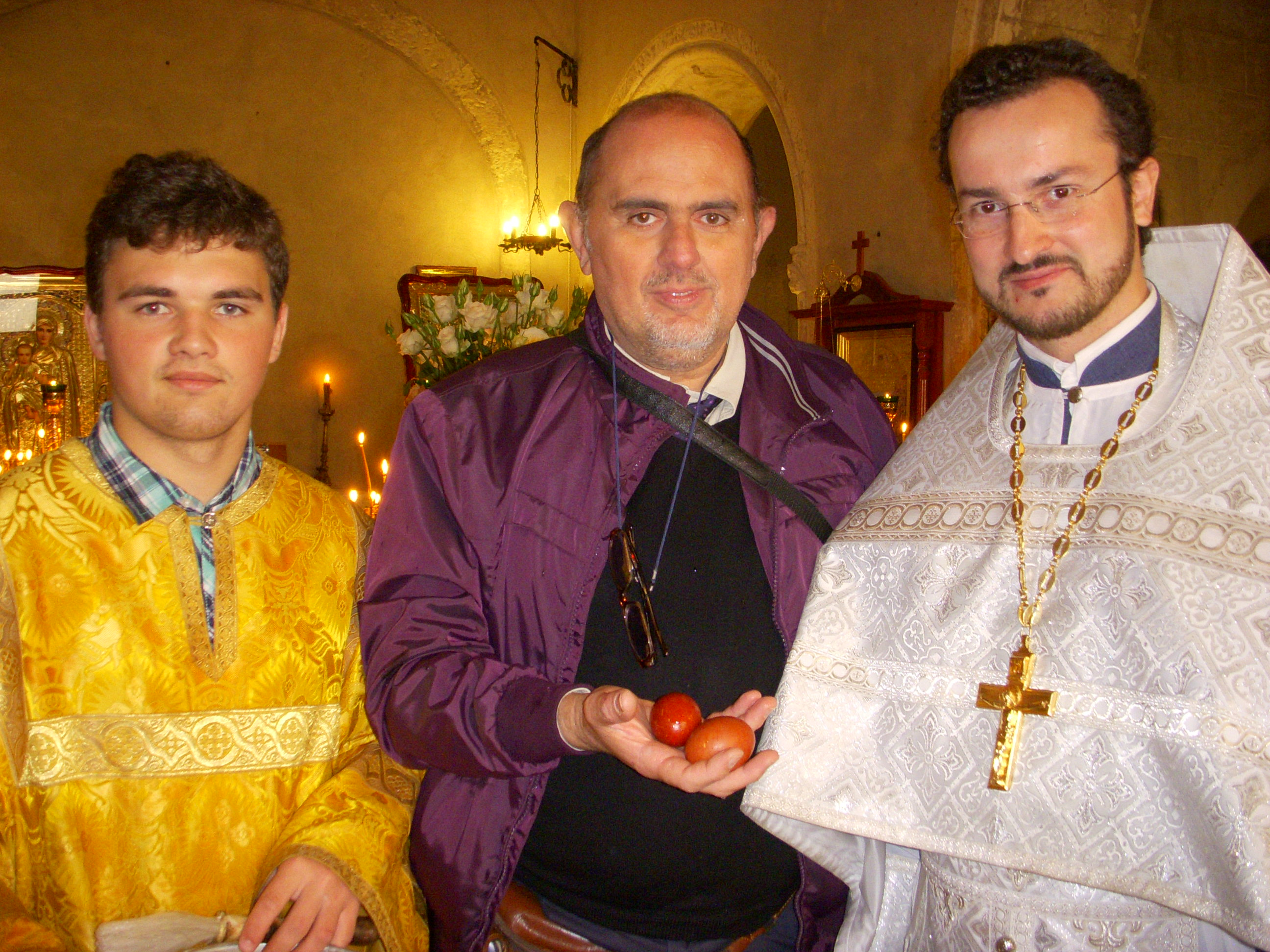 maggio-2013_pasqua-ortodossa-139.JPG