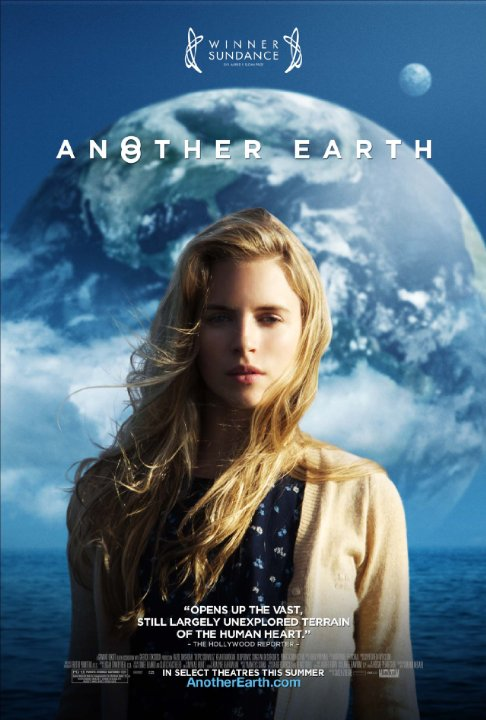 51_another-earth.jpg