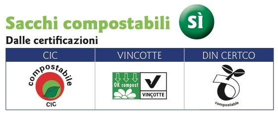 compostabile-logojpg.jpeg