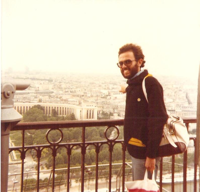parigi_estate-1981-004.jpg