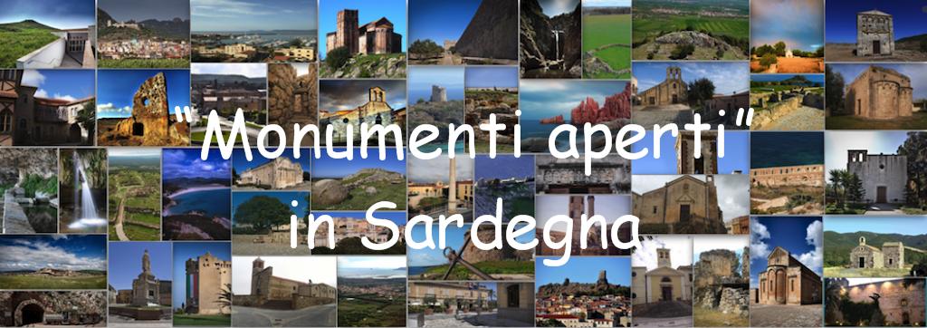 monumenti-aperti.png