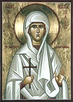 santa-giulia-martire-in-corsicajpg.jpeg