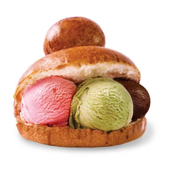 brioscia-con-gelato.jpg