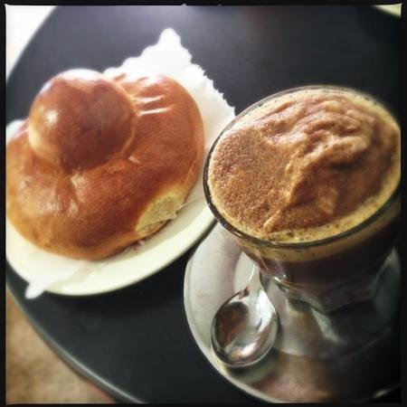 granita-al-caffe-brioche.jpg