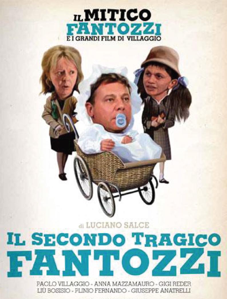 il_secondo_tragico_fantozzijpg.jpeg